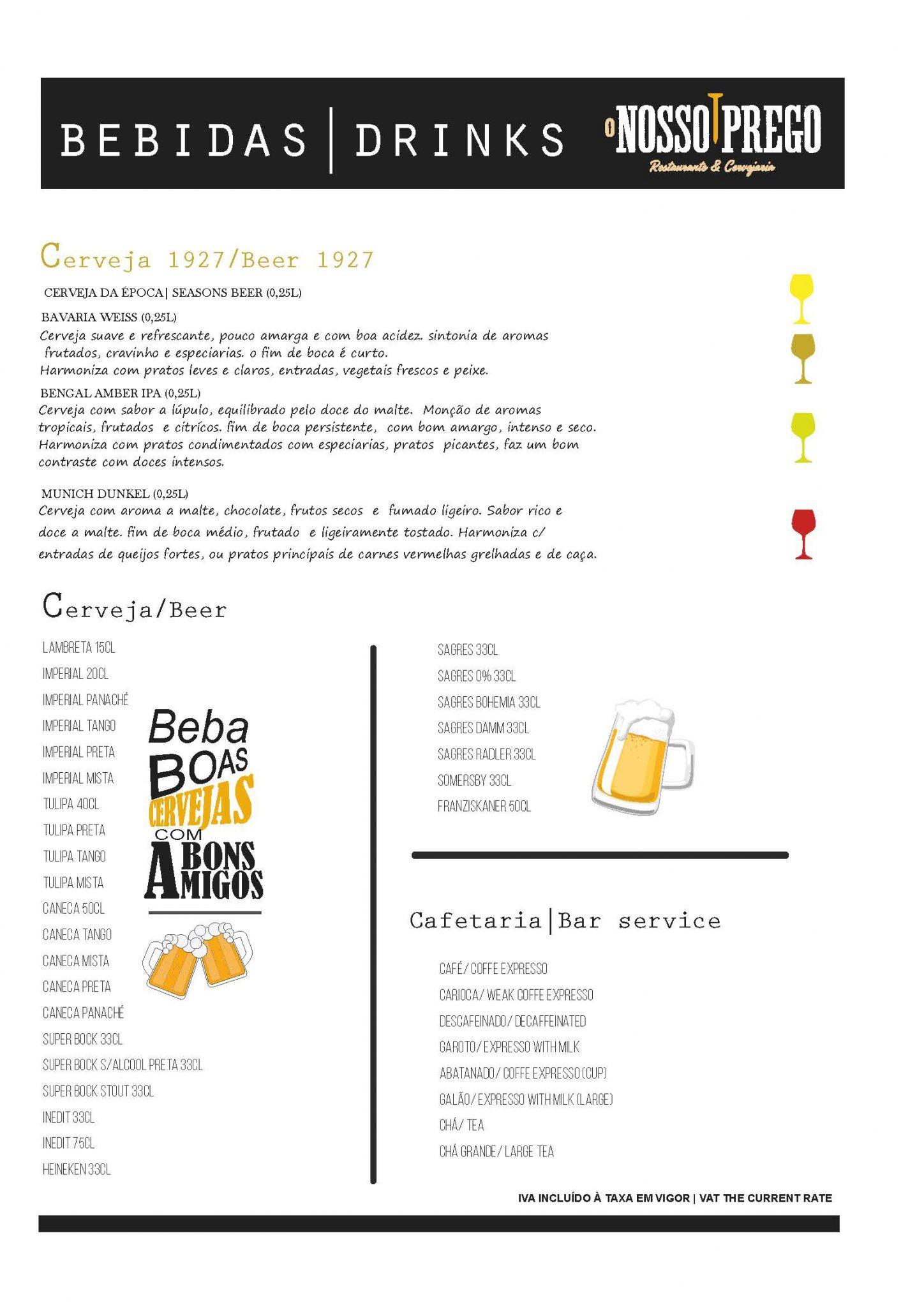 EMENTA LOJA PREGOS DA LINHA WEB1_Página_11